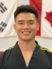 Mr. Jun Seok Yang